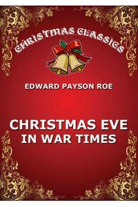 bw-christmas-eve-in-war-times-jazzybee-verlag-9783849647322