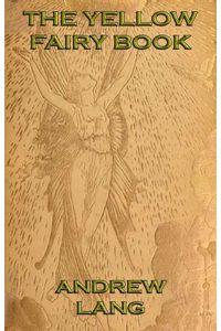 bw-the-yellow-fairy-book-jazzybee-verlag-9783849612696