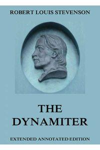 bw-the-dynamiter-jazzybee-verlag-9783849642457