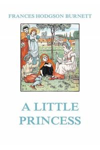 bw-a-little-princess-jazzybee-verlag-9783849648992