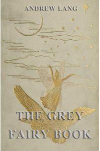 bw-the-grey-fairy-book-jazzybee-verlag-9783849609337