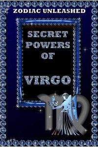 bw-zodiac-unleashed-virgo-jazzybee-verlag-9783849620271