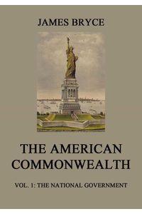 bw-the-american-commonwealth-jazzybee-verlag-9783849649944