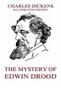 bw-the-mystery-of-edwin-drood-jazzybee-verlag-9783849642938