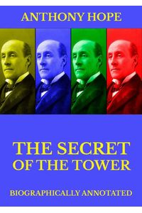 bw-the-secret-of-the-tower-jazzybee-verlag-9783849648152