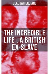 bw-the-incredible-life-of-olaudah-equiano-a-british-exslave-musaicum-books-9788027221363