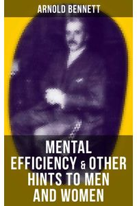 bw-mental-efficiency-amp-other-hints-to-men-and-women-musaicum-books-9788027231270