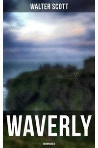 bw-waverly-unabridged-musaicum-books-9788027242238