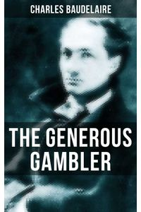 bw-the-generous-gambler-musaicum-books-9788027231348