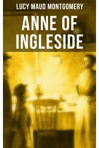 bw-anne-of-ingleside-musaicum-books-9788027231140