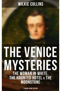 bw-the-venice-mysteries-musaicum-books-9788027231058