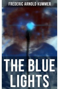 bw-the-blue-lights-musaicum-books-9788027221929