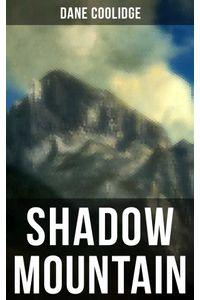 bw-shadow-mountain-musaicum-books-9788027229697