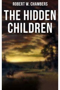 bw-the-hidden-children-musaicum-books-9788027230341