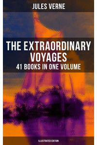 bw-the-extraordinary-voyages-41-books-in-one-volume-illustrated-edition-musaicum-books-9788027223312