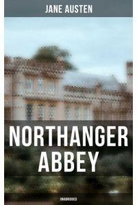 bw-northanger-abbey-unabridged-musaicum-books-9788027240784
