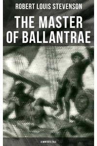 bw-the-master-of-ballantrae-a-winters-tale-musaicum-books-9788027230174