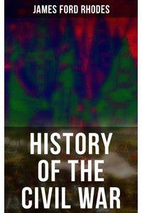 bw-history-of-the-civil-war-musaicum-books-9788027241743