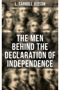 bw-the-men-behind-the-declaration-of-independence-musaicum-books-9788027220113