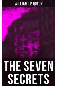 bw-the-seven-secrets-musaicum-books-9788027219759