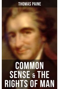 bw-common-sense-amp-the-rights-of-man-musaicum-books-9788027241521