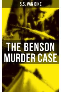 bw-the-benson-murder-case-musaicum-books-9788027222919