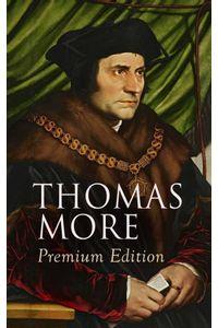 bw-thomas-more-premium-edition-eartnow-9788027303571