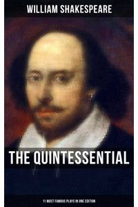 bw-the-quintessential-shakespeare-11-most-famous-plays-in-one-edition-musaicum-books-9788027231218