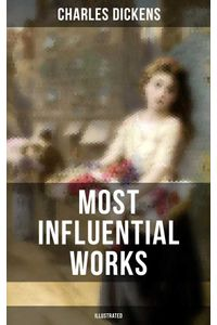 bw-charles-dickens-most-influential-works-illustrated-musaicum-books-9788027225088