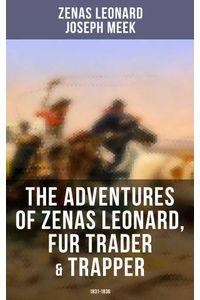 bw-the-adventures-of-zenas-leonard-fur-trader-amp-trapper-18311836-musaicum-books-9788027240241