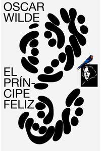 bw-el-priacutencipe-feliz-eartnow-9788026803492
