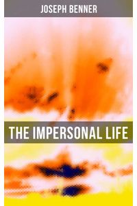 bw-the-impersonal-life-musaicum-books-9788027223497