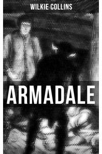 bw-armadale-musaicum-books-9788027232093