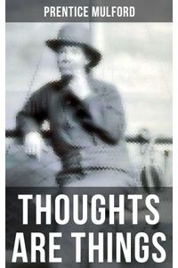 bw-thoughts-are-things-musaicum-books-9788027231164