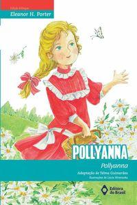 bw-pollyanna-editora-do-brasil-9788510073721