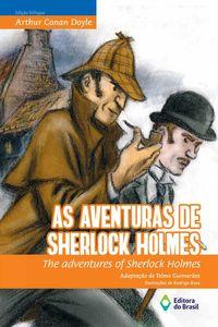 bw-as-aventuras-de-sherlock-holmes-editora-do-brasil-9788510076142