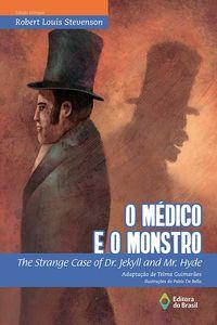 bw-o-meacutedico-e-o-monstro-editora-do-brasil-9788510072526
