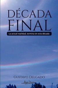 bw-deacutecada-final-aguja-literaria-9789566039563