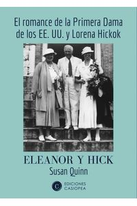 bw-eleanor-y-hick-casiopea-9788412102086