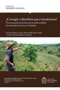 bw-iquestcorregir-o-distribuir-para-transformar-universidad-nacional-de-colombia-9789587759884
