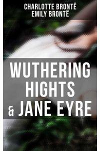 bw-wuthering-hights-amp-jane-eyre-musaicum-books-9788027242412