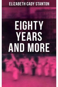 bw-eighty-years-and-more-musaicum-books-9788027242726