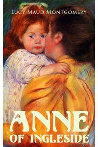 bw-anne-of-ingleside-eartnow-9788026882046