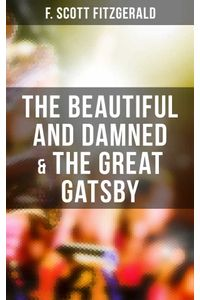 bw-the-beautiful-and-damned-amp-the-great-gatsby-musaicum-books-9788027242405