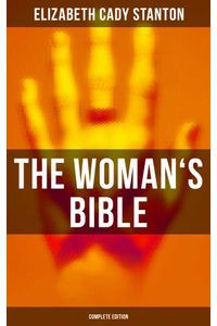 bw-the-womans-bible-complete-edition-musaicum-books-9788027242719