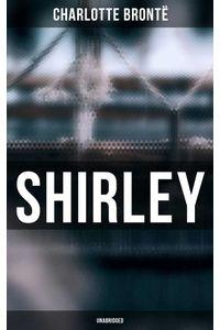 bw-shirley-unabridged-musaicum-books-9788027242443