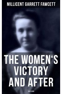 bw-the-womens-victory-and-after-19111918-musaicum-books-9788027242771
