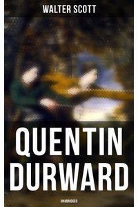 bw-quentin-durward-unabridged-musaicum-books-9788027242320