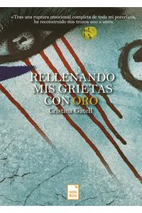 bm-rellenando-mis-grietas-con-oro-donbuk-editorial-9788417503772