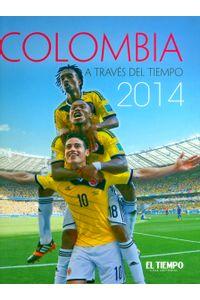 colombia-a-traves-del-tiempo-9789587574487-iten
